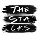 TheStacks