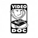 VideoDocPres