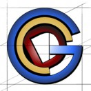 gravescreativedesign