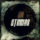 SBstudios573