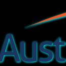 AustinNCR