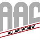 Allareacrew