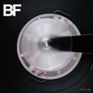 BucleFilms