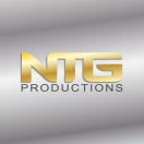 ntgproductions