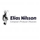 Elias_Nilsson