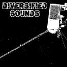 DiversifiedSounds