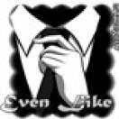 Even_Like