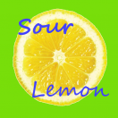 Sourlemon