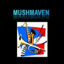 MushMaven