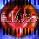 EJLC3D