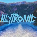 illytronic