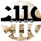 C110films