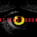Intelectsound