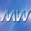MuswayStudio