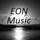 Eon_Music