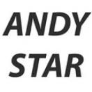 AndyStar