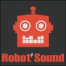 RobotSound