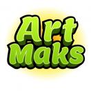 ArtMaks