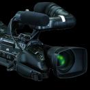 videolabtv