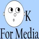 OkForMedia