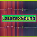 LaulzexSound