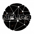 NEURO12