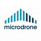 microdrone