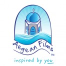 AegeanFilms