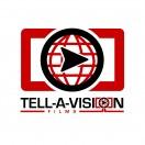 TellAVisionFilms