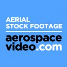 AerospaceVideo