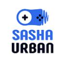 Sasha_Urban
