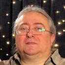 Alexgetman