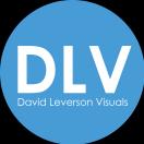 David_Leverson_A