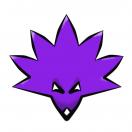 HedgehogSound