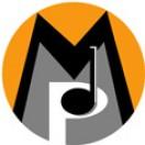 Musicphrase