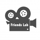 Friends_Lab