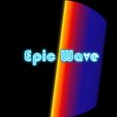 EpicWave