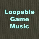 LoopableGameMusic