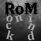 Rock_on_Mind