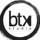 btxstudio