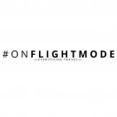 Onflightmode
