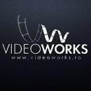 VideoWorks_ro