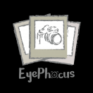 EyePhocus