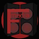 flipmediasound