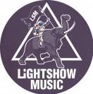 LightShowMusic