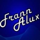 Frannalux