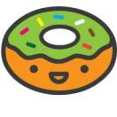 DonutMediaMusic's Avatar