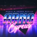 ArnoCyreus
