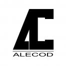 AleCod's Avatar
