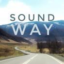 Sound_Way